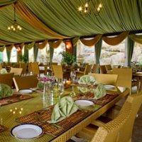 Oferta en Hotel The Westin Jeddah S & Suites en Asia
