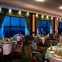 Oferta en Hotel The Westin Jeddah S & Suites en Arabia Saudita (Asia)