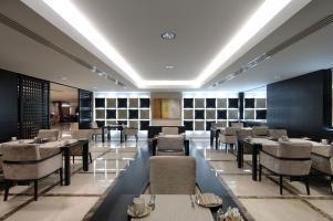 Hotel en Al Khubar