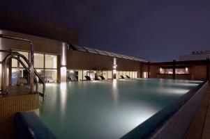 Oferta en Hotel Intercontinental Al Khobar en Al Khubar