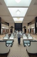 Hotel Intercontinental Al Khobar, Al Khubar