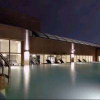 Hotel Intercontinental Al Khobar en Al Khubar