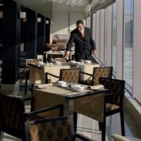 Oferta en Hotel Intercontinental Al Khobar en Arabia Saudita (Asia)