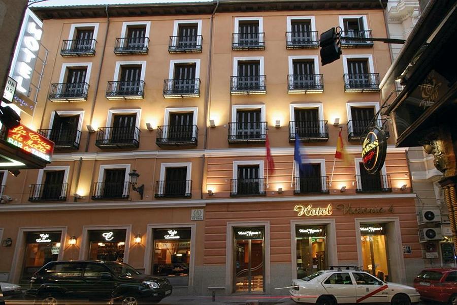 Fotos del hotel - VICTORIA 4