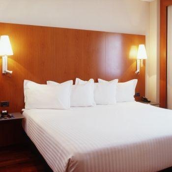 Hotel ac granada en granada - Foto imago granada ...
