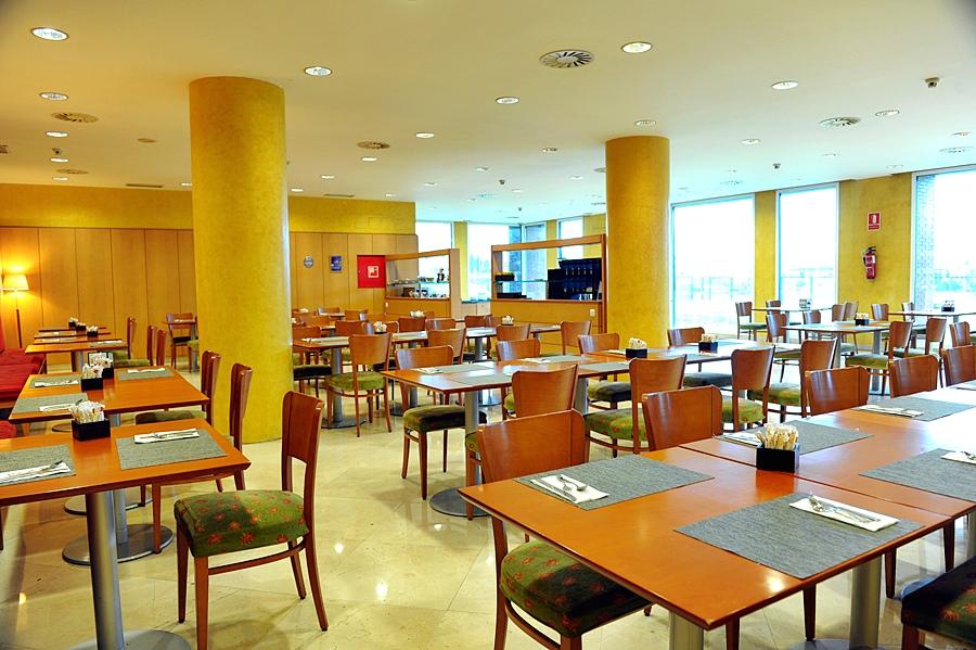 Fotos del hotel - CITY EXPRESS SANTANDER PARAYAS