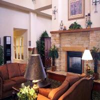 Oferta en Hotel Hampton Inn & Suites Springfield Mo en Missouri (Estados Unidos)