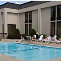 Oferta en Hotel Greenstay  And Suites en Missouri (Estados Unidos)