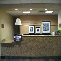 Oferta en Hotel Hampton Inn Canton Ms en Mississippi (Estados Unidos)