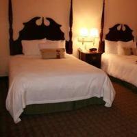 Hotel en Canton