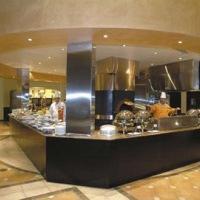 Dormir en Hotel Movenpick en Jeddah