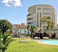 Hotel Girassol Bahia, Maputo