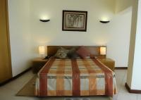 Oferta en Hotel Girassol Bahia