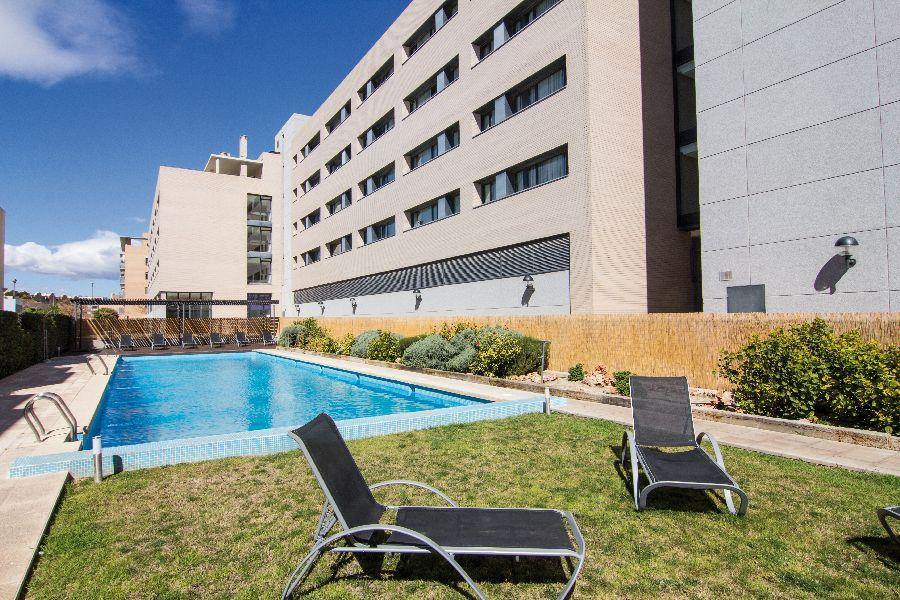 Fotos del hotel - VILLA ALOJAMIENTO Y CONGRESOS