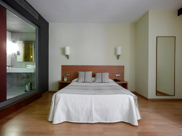 Fotos del hotel - THE FATAGA & CENTRO DE CONVENCIONES