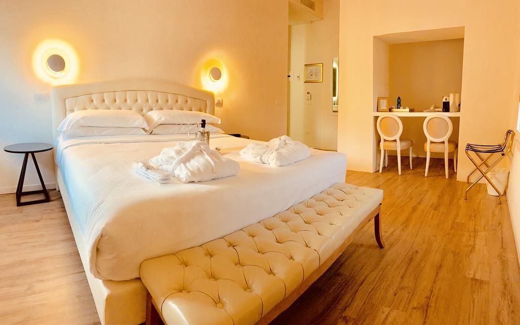 Hotel Palazzo Otello1847 Wellness & Spa