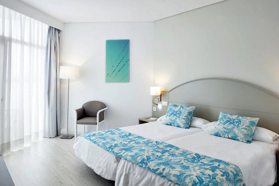 Fotos del hotel - HOTEL IBERSOL ALAY