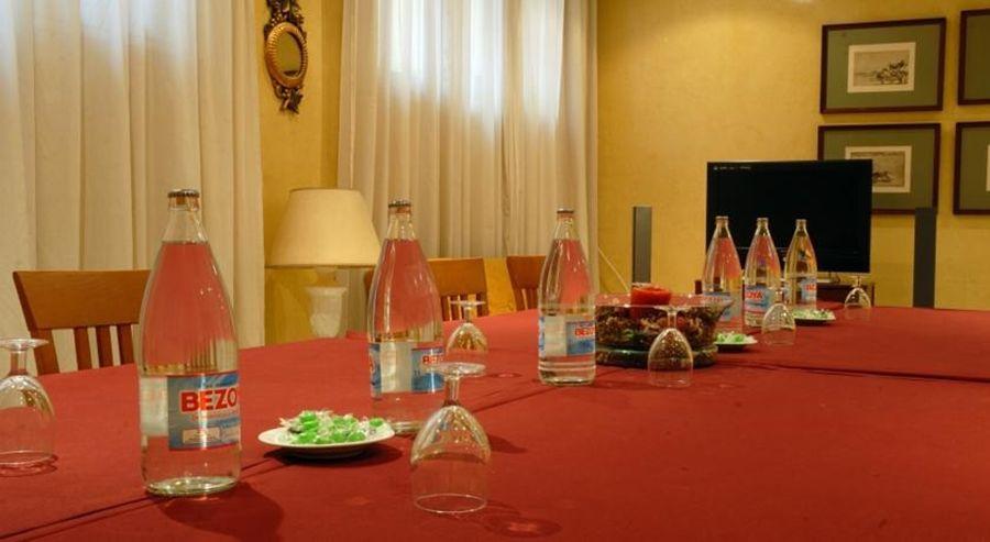 Fotos del hotel - REYES CATOLICOS