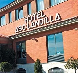 ABC LANDILLA