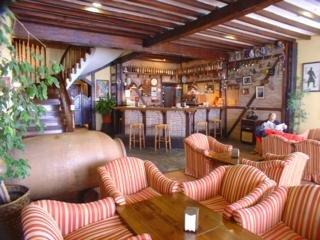 KENIA NEVADA - Hotel cerca del Comarca de las Alpujarras