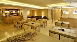 CABILDO - Hotel cerca del Aeropuerto de Burgos Villafria