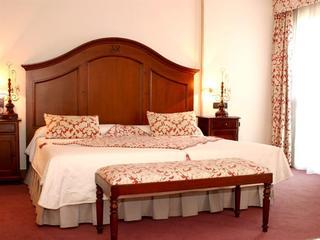 REY SANCHO - Hotel cerca del Plaza de Toros de Palencia