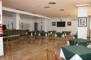 COGULLADA - Hotel cerca del Basílica del Pilar
