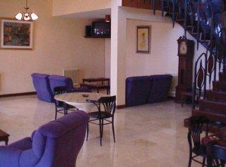 ANFORA - Hotel cerca del Aeropuerto de Melilla