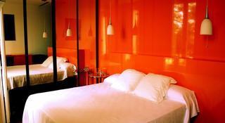 HOTEL DEL CARMEN - Hotel cerca del Instituto Valenciano de Arte Moderno