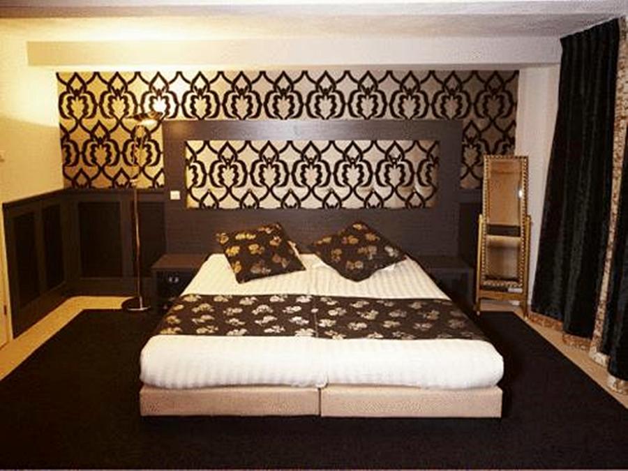 Fotos del hotel - BLYSS