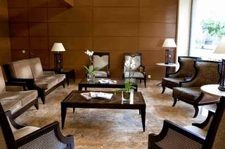 MURALTO APARTO-SUITES - Hotel cerca del Sala Berlanga