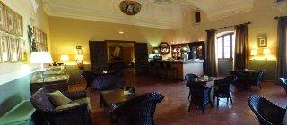 PARADOR DE CUENCA - Hotel cerca del Villar de Olalla Golf