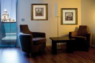 Fotos del hotel - HOTEL BOUTIQUE MAZA