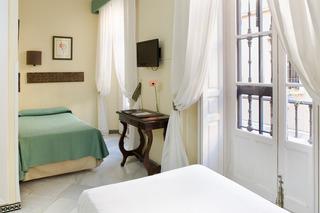 Fotos del hotel - ABRIL