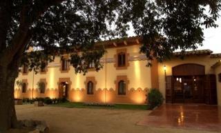 MAS ROS - Hotel cerca del Aeropuerto de Gerona - Costa Brava