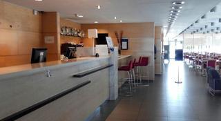 B&BHOTELGIRONA 3 - Hotel cerca del Aeropuerto de Gerona - Costa Brava