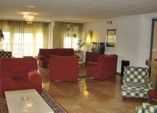 FRANCABEL - Hotel cerca del Ciudad Encantada