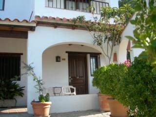 ALCADIMA - Hotel cerca del Comarca de las Alpujarras