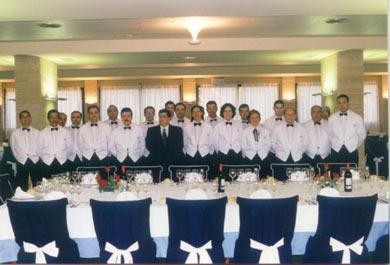 Hotel Universidad thumb-3