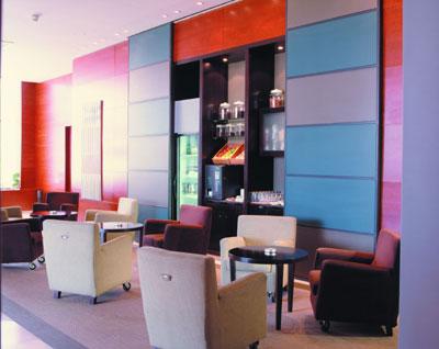 Hotel ac alcala by marriott en alcala de henares - Ac alcala de henares ...