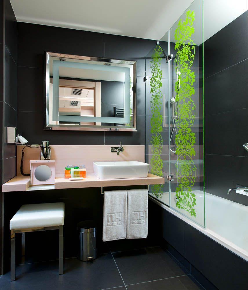 Fotos del hotel - DOUBLETREE BY HILTON GIRONA