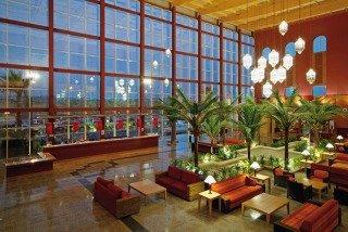 ALCAZABA MAR - Hotel cerca del Playa de los Genoveses