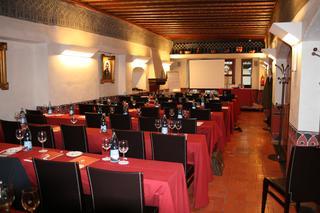 LA CASA MUDEJAR HOTEL SPA - Hotel cerca del Acueducto de Segovia