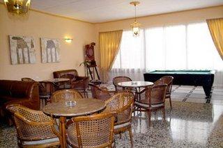 HOTEL MONTREAL - Hotel cerca del NOU ESTADI MUNICIPAL CASTALIA