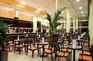CABOGATAMAR GARDEN - Hotel cerca del Playa de los Genoveses