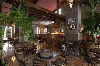 HOTEL LAS TIRAJANAS - Hotel cerca del Aeropuerto de Gran Canaria Las Palmas