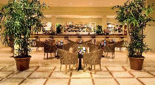 LAS OLAS - Hotel cerca del Aeropuerto de La Palma