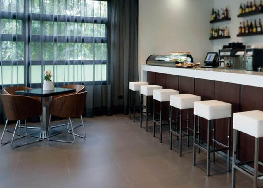 Fotos del hotel - EUROPA
