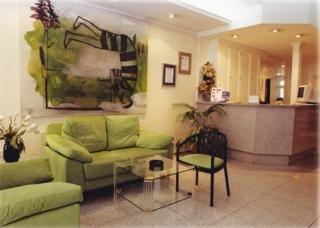 ZAYMAR - Hotel cerca del NOU ESTADI MUNICIPAL CASTALIA