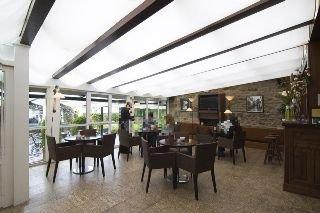 VIRXE DA CERCA (POUSADAS DE COMPOSTELA) - Hotel cerca del Aeropuerto de Santiago de Compostela Lavacolla